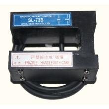 Magnetic Proximity Switch for LG Sigma Elevators SL-73B