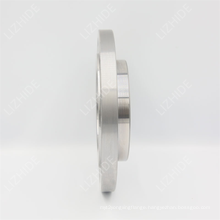 Forged Steel Slip On Flange For Sale