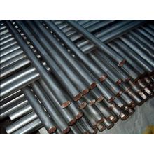 Ti & Ni Fabricant Produit de haute qualité Ni poudre