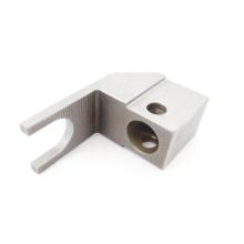 CNC Machining Part Service / Milling Parts / Spare Parts