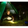 2017 Creative Chambre Night Light LED Motion Activé Capteur Enfants Bébé Lampe Sans Fil