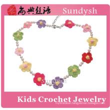 imitation for fashion fancy kid jewellery