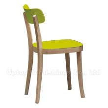 Дизайн мебели Джаспер Моррисон Базель стул для ресторана (СП-EC839)