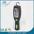 10 SMD LED Flexible Led Working Light