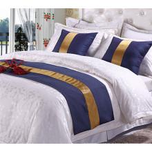 Billige Hotel Duvet Abdeckung Verkauf Baumwoll Hotel Bettbezug
