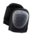 Joelheiras de gel de produtos de segurança (MTD9002)
