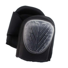 Security Products Gel Knee Pads (MTD9002)