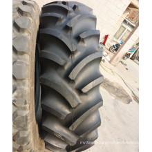 Hochwertige Traktor Reifen 18.4-30 R-1s