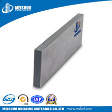 Control Joints Concrete for Tile Application