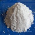 Sulfato De Alumínio Em Pó