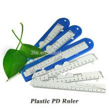 Règle PD optique