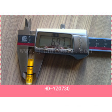 Semicírculo nível de bolha, YZ0730