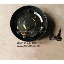 DZ9114550458 199100550107 DZ9114551541 X179200550023T Bouchon de réservoir de carburant