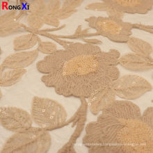 New Design Scale Sequin With Great Price