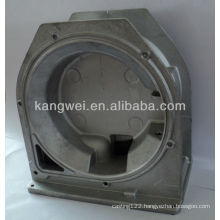 2013 popular aluminum die casting parts