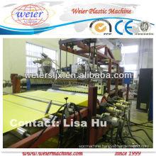 high frequency welding machine for tpu sheet