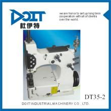 JK35-2 2016NEW DOIT Bolsa de máquina de coser de cierre para la venta