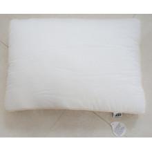 Natural Bamboo Fiber Jacquard Pillow