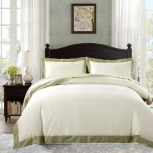 Conjunto de cama, conjunto de cama de bordado Fornecedores e fabricantes