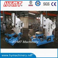 Machine à rainurer verticale verticale mécanique B5032