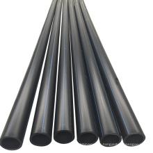 4 inch hdpe pipe grade pe 100