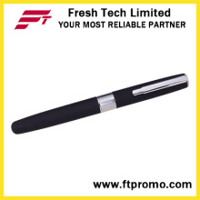 Bolígrafo de moda personalizado de logotipo