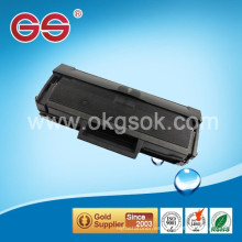 Consumible de la impresora 331 7335 Cartucho de tóner original para Dell