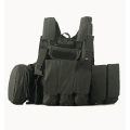 Russland Standard Army Tactical Vest