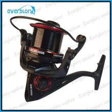OEM or Wholesale----2016 New Attractive Surf Reel in Black Surf Casting Reel