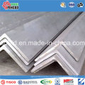Ms Hot Rolled Stainless Steel Angle Iron