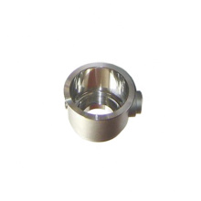 China Foundry Custom Lost Wax Investment Casting Steel Parts
