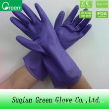 Best Selling Produkte Wasserdichter Handschuh