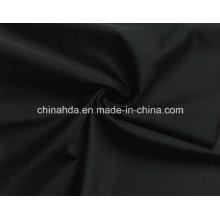 75D Milchseide Polyester Spandex Sportswear Stoff (HD2203221)