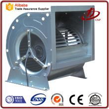 Ventilador de fluxo axial ventilador de ar extractor