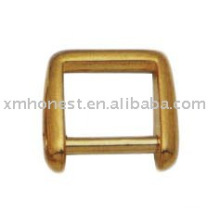 Мешочное кольцо C016
