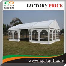 Structure en aluminium durable Arc Tent for Events ourdoor