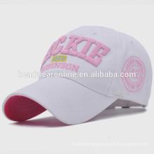 Fashionable Promotion Custom Logo Baseball Hat