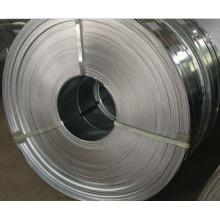 Feito na bobina de aço inoxidável de China, bobina de aço galvanizada