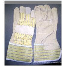 Теплые перчатки-88p перчатка-перчатка-рука перчатки труда перчатки