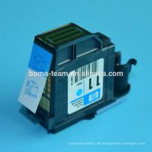 Hohe Qualität Kopf für HP11 Patrone Druckkopf (für PS 500 800 C4812A)