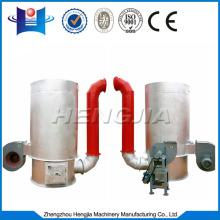 2014 Indirect coal fired hot-air furnace China Manufacturer