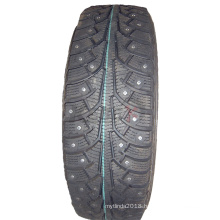 tire  table 175 70 r14 175 75 14 175 70 15  imported with lowest price