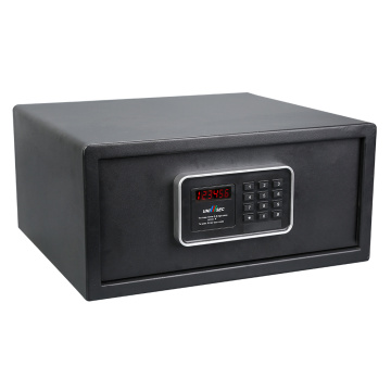 Hotelsafe Intelligenter Safe Hotelsafe