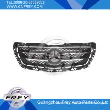 Grille Assy OEM No. 9068800785 for Sprinter 906