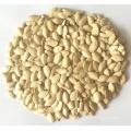 Semillas de calabaza chinas para la exportación