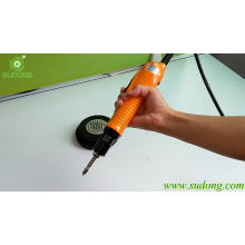 Brushless Industrial Electric Auto Feed Screwdriver