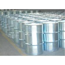 Methylenchlorid, Dichlormethan CAS-Nr .: 75-09-2