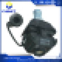 Clapet de perçage à isolation basse tension de type Gz (type large)