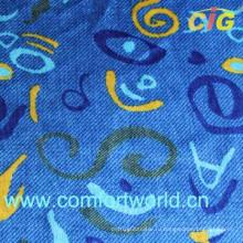 Ткань для печати (SAZD04177)