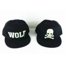moins cher led crâne chapeau bonne qualité crâne chapeau pour la danse